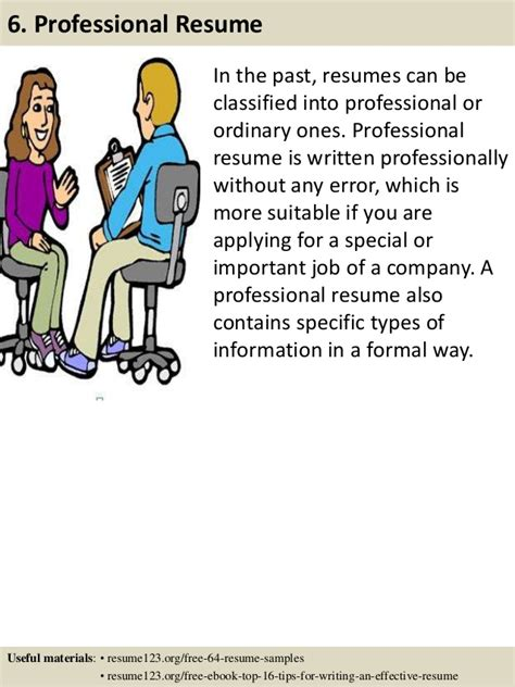 Executive Director Resume Samples by Top 8 Non Profit Executive Director Resume Samples