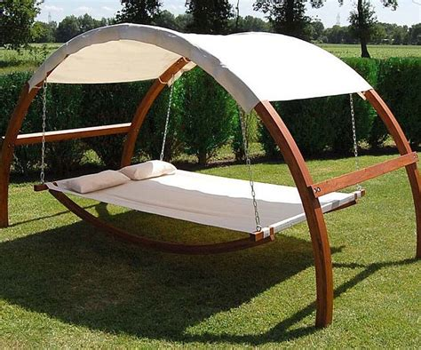 canopy swing bed canopy swing bed canopy swing warm weather and canopy
