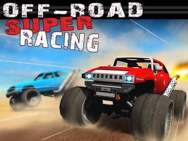 car games free download gametop