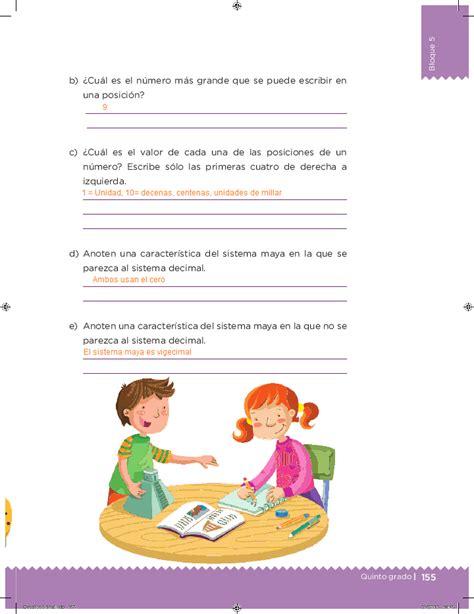 Paco El Chato Libros De Tercero 2015 2016 | paco el chato libros de tercero 2015 2016 respuestas del