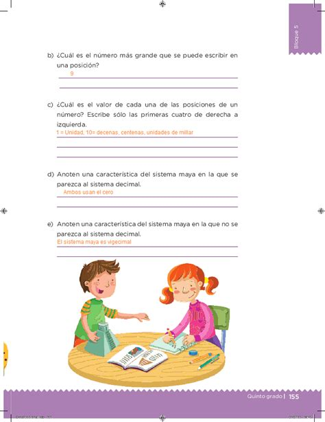 examenes de lainitas 2015 2016 planeaciones gratis lainitas bloque 5 ciclo escolar 2016