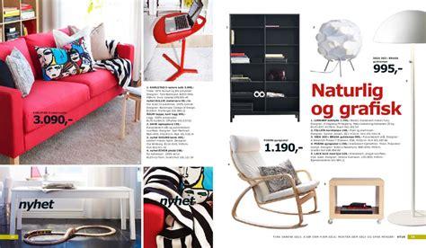 ikea catalog 2012 my favorite details styles and trends ikea katalog 2012 by postkassereklame no issuu
