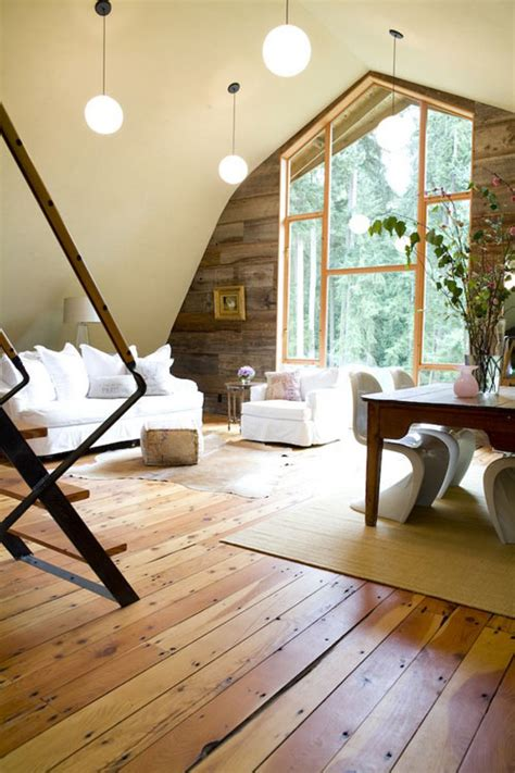Refurbished Barn Wood Flooring by Cutler Design Mix It Up Woods