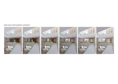buy house in tehran luxurious sharifi ha house in tehran iran 34