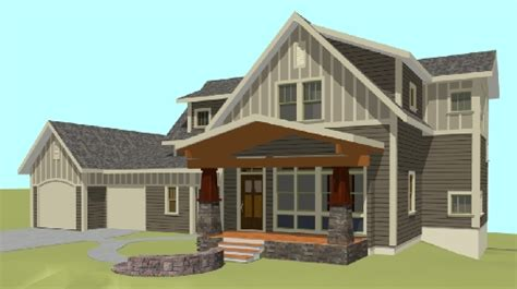 leed home plans 100 images gabled leed platinum