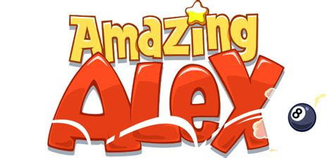 amazing alex apk app of the week amazing alex hd ad free best android this week free