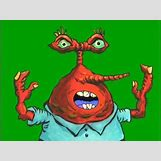 Mr Krabs More Face | 480 x 360 jpeg 14kB