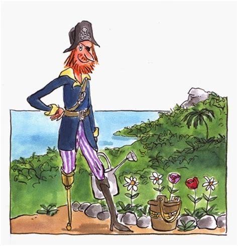 el pirata pepe y pack el pirata pepe y con homenaje a gloria fuertes en su centenario
