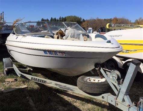 used fish and ski boats used fish and ski boats for sale page 1 of 11 boat buys