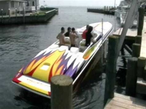 nortech boats lake of the ozarks hustler 50 monster featured at the lake of the ozarks s
