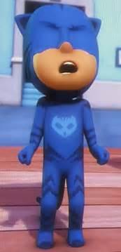 disney jr pj masks show catboy character diy pj masks catboy halloween costume