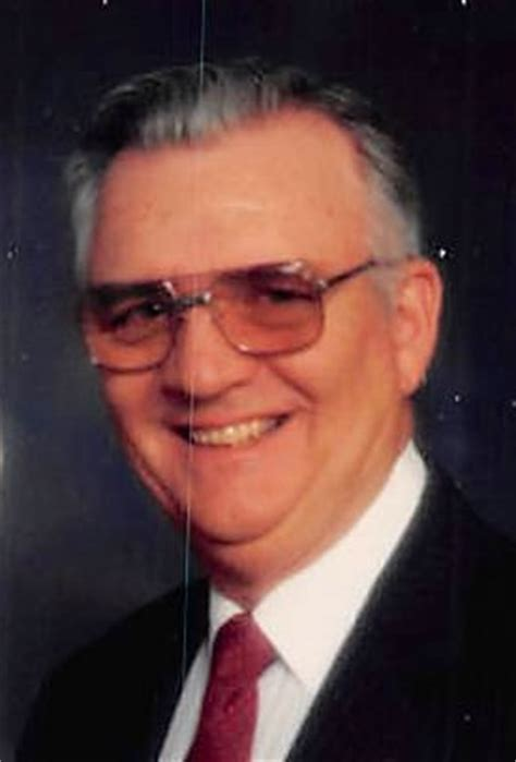 obituary for roger ham hendricker funeral home