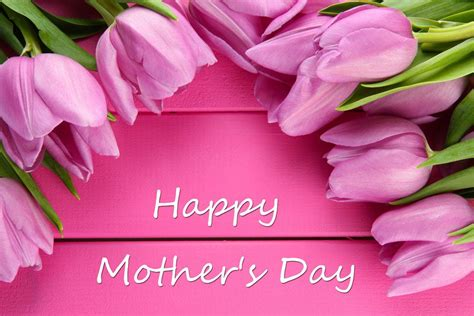 mother s day gifts for moms who love spending time in the mother s day 2018 top 10 gift ideas for moms who love