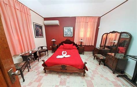 19 best images about mira s room on pinterest purple loft casa particular mira havana room rentals in vedado