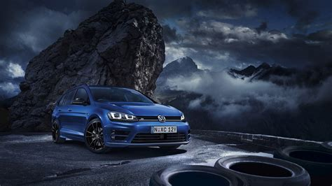 volkswagen car wallpaper 2015 volkswagen golf r wagon wallpaper hd car wallpapers