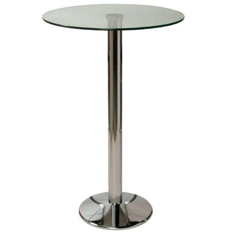 trade show tables trade show poseur table