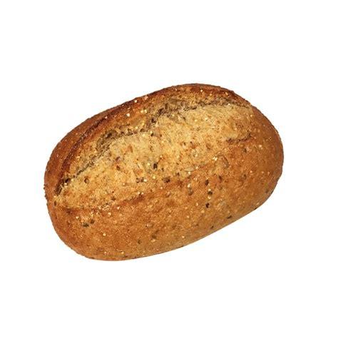 whole grains bakery la bakery whole grain loaf 18 oz from kroger