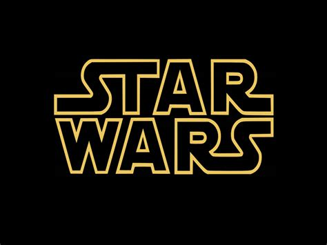 33 best logos insignia images on starwars wars logo jan 05 2013 15 19 33 picture gallery