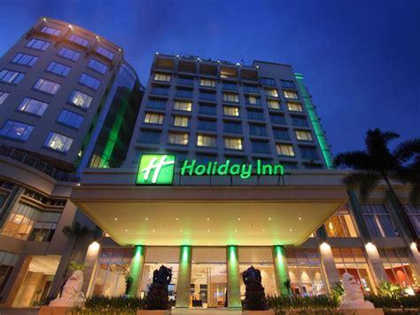 agoda bandung holiday inn bandung hotel bandung indonesia agoda com