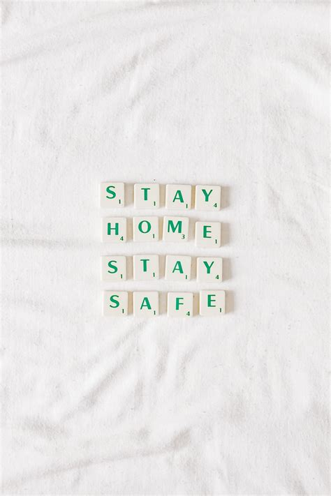 stay home stay safe pictures   images