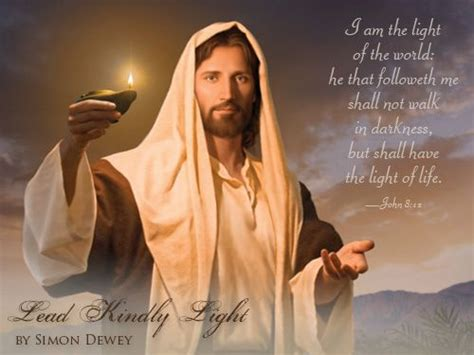light the world lds video 1000 images about our amazing lord jesus on pinterest
