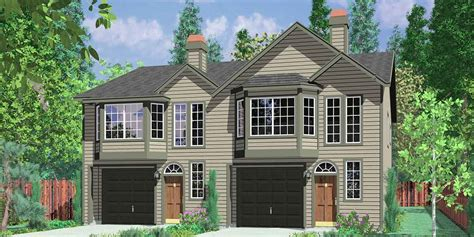 victorian carriage house plans victorian carriage house plans numberedtype