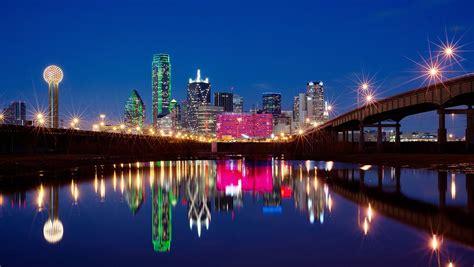 Southside On Lamar Floor Plans by Dallas Hotel Deals Offers Omni Dallas Hotel