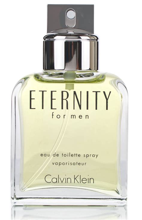 Parfum Calvin Klein Eternity eternity for calvin klein cologne a fragrance for