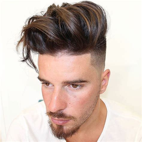 Cool Hairstyles For With Thick Hair by Thick Hairstyles For 20 Haircuts For With Thick Hair