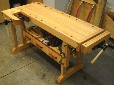 woodworking bench vises for sale diy portable workbench with storage free plans 10 easy