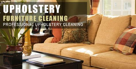 upholstery cleaning baton rouge carpet cleaning baton rouge hammond area 3 areas 89