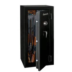 sentry gm1459e 14 gun safe fireproof gun safe all