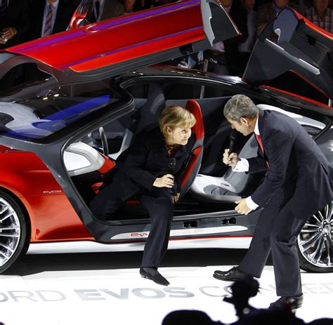 ford manager autoindustrie ford manager warnt vor ruin 246 ser