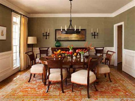 olive color room traditional dining room photos hgtv