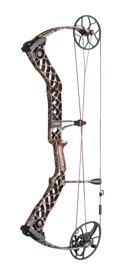 best mathews bows mathews archery introduces three new bows