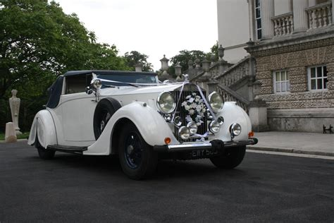 roll royce london convertible vintage rolls royce vintage rolls royce hire