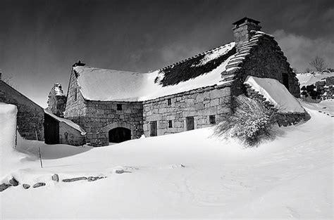 l h 244 pital hameau du mont loz 232 re sous la neige hameau