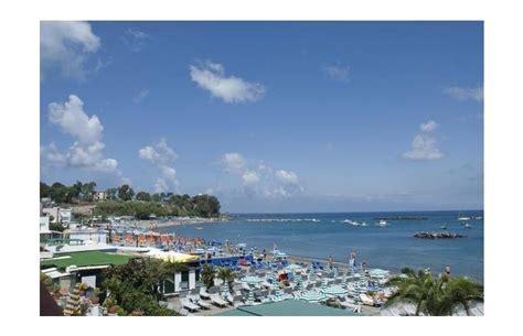 vacanze ischia privati privato affitta appartamento vacanze ischia porto