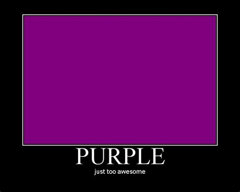 best colors with purple best color purple quotes quotesgram