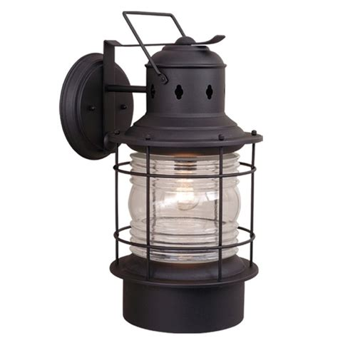rustic outdoor light fixtures rustic outdoor lighting light fixtures lights and ls
