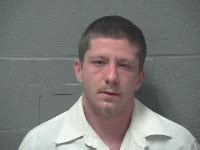 Mansfield Ohio Arrest Records Christian W Crosby Inmate 52423 Richland County Near Mansfield Oh