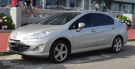 peugeot 408 used car peugeot 408 wagon auto cars