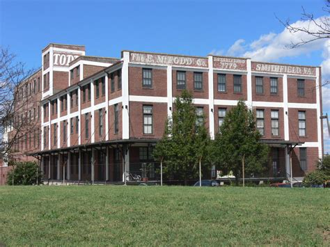Apartments In Hton Va On Todds File Todds Ham Richmond Virginia Jpg Wikimedia Commons