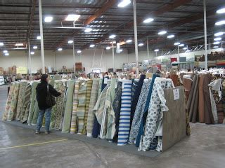 upholstery fabric jacksonville fl wesew omg super new fabric warehouse