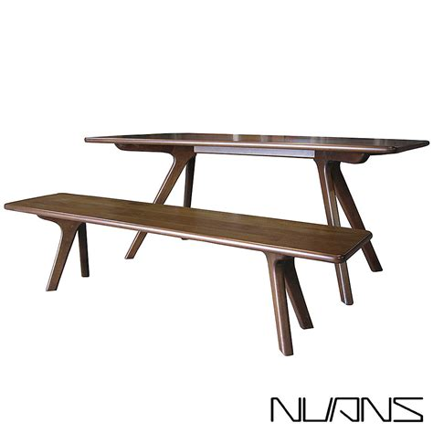 Italy Dining Table Charles Dining Table Mc Italy Metropolitandecor