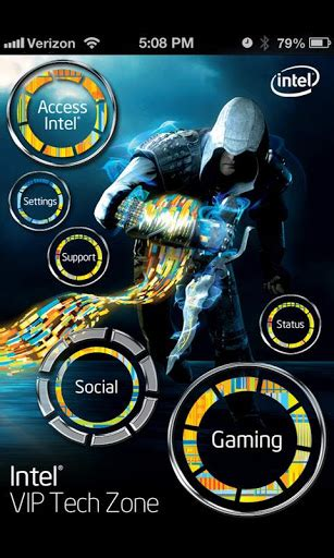 android themes zone intel vip tech zone free apps android com