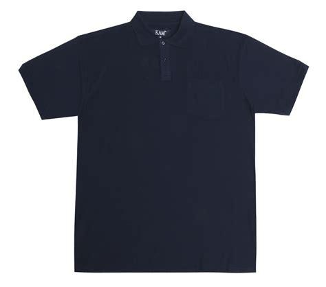 Navy Blue Polo Shirt Template Blue Polo Shirt Template