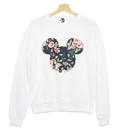 Sweater Mickey Mouse mickey mouse sweaters www imgkid the image
