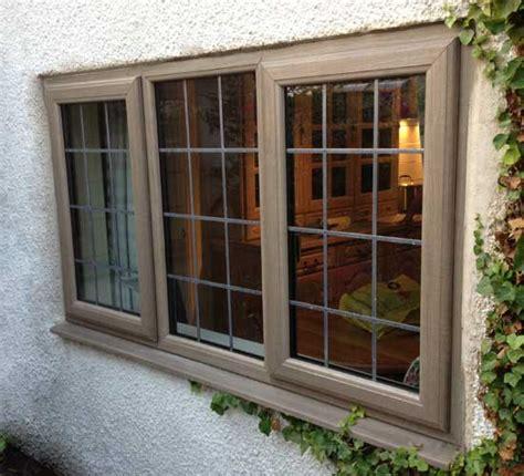 Casement Window Design Amazing Of Upvc Window Designs Upvc Windows Dealers Spiker