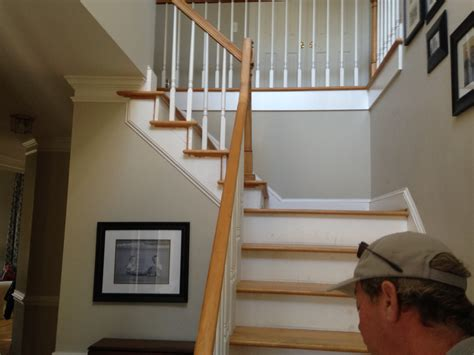gallery southeast renovations inc wilmington nc